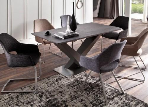 Τραπέζι 3