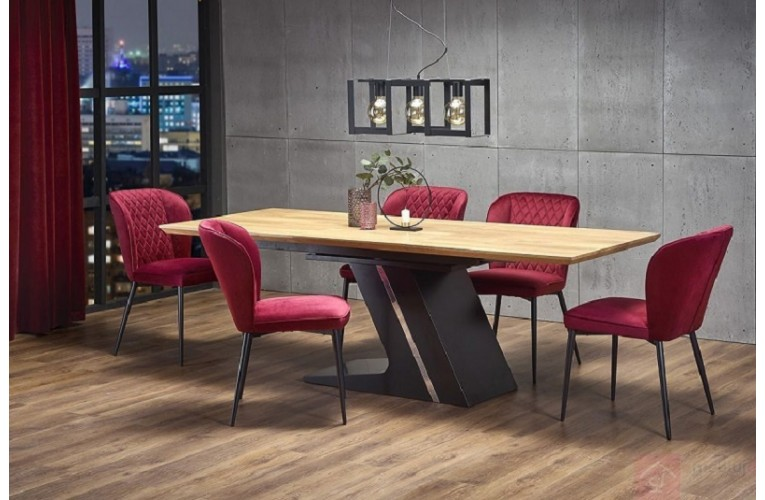Τραπέζι 26