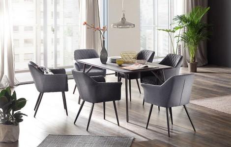 Τραπέζι 6
