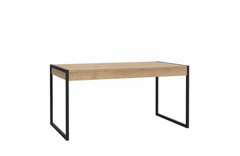 Τραπέζι 66