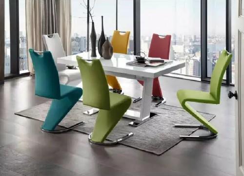 Καρέκλα 25