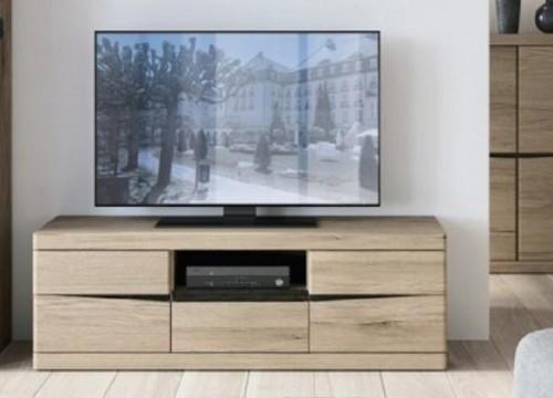 Επιπλο TV 100