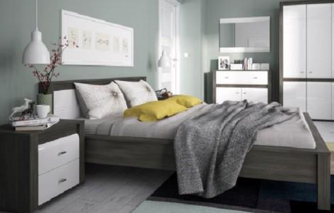 Κρεβάτι 101