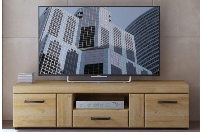 Έπιπλο TV 102