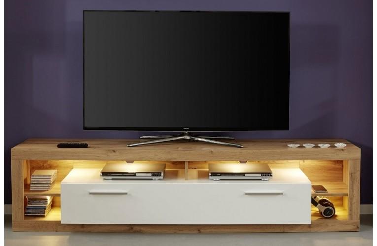 Έπιπλο TV 325