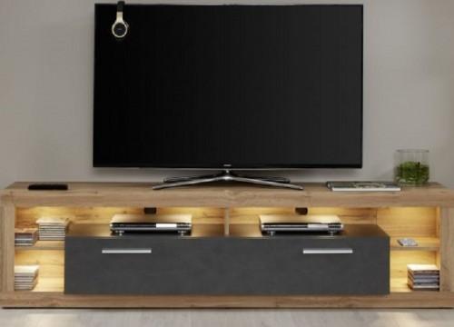 Έπιπλο TV 324
