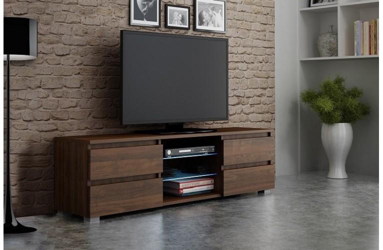 Επιπλο TV APIS 4 ΚΑΡΥΔΙ