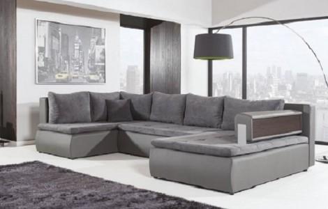 Καναπές γωνία  LINK 1