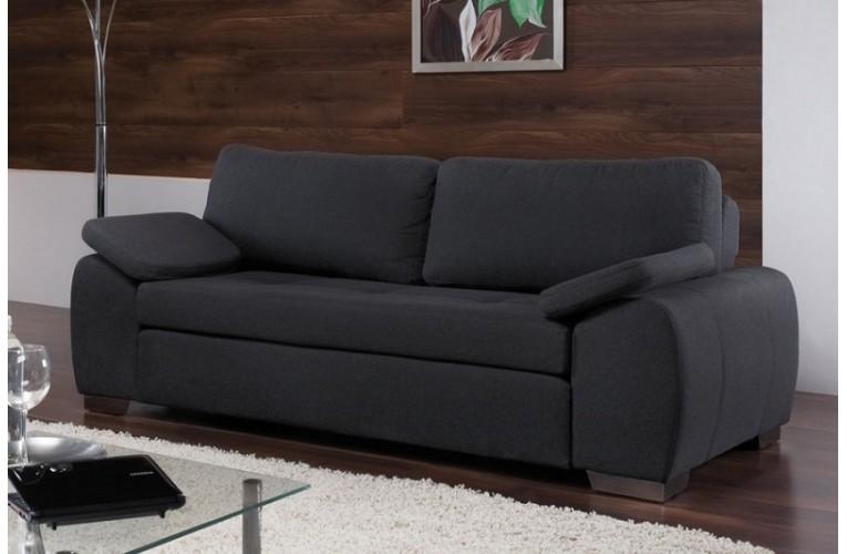 Καναπές κρεβάτι ENZO