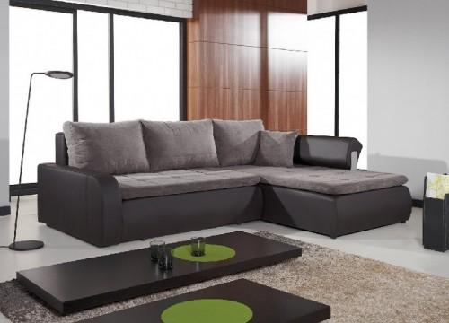 Καναπές γωνία LINK