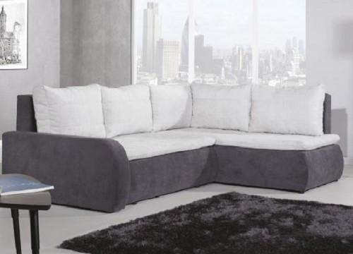 Καναπές γωνία LINK 2