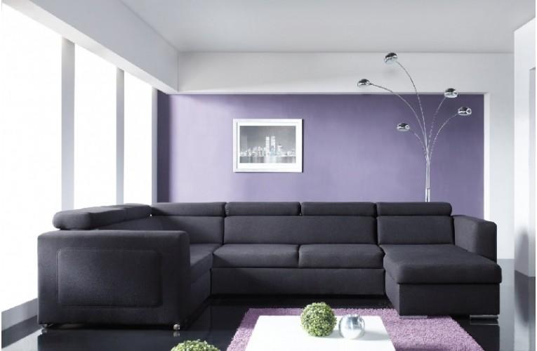 Καναπές LOFT I