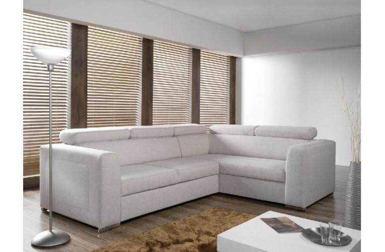 Καναπές γωνία LOFT II