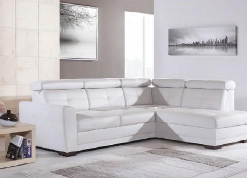 Καναπές γωνία MASSIMO 2