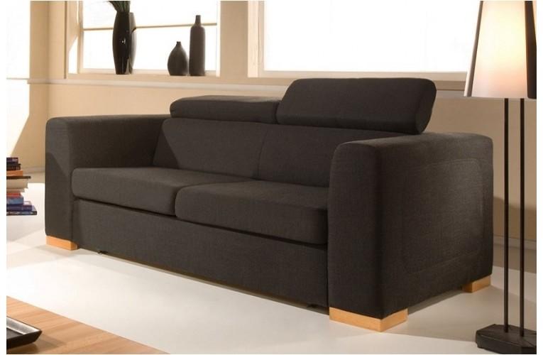 Kαναπές κρεβάτι LOFT