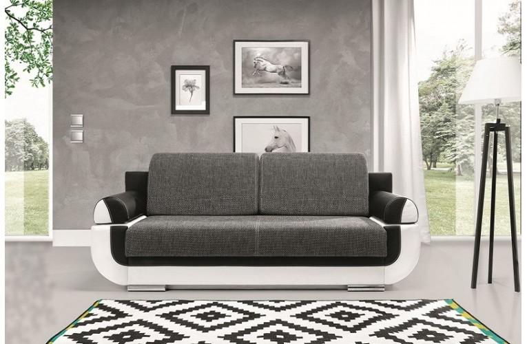 Καναπές κρεβάτι DORIS