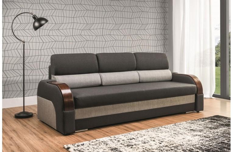 Καναπές κρεβάτι ΚΟΜΟ