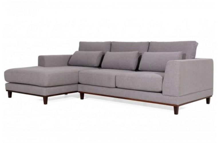 Καναπές γωνία AMARENDA