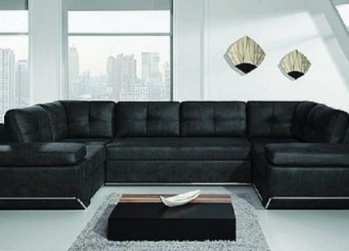 Καναπές ZONDA I