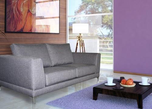 Καναπές GINARA 2+3 θέσιος