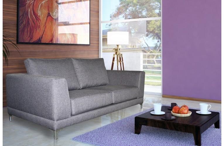 Καναπές GINARA 2 θέσιος