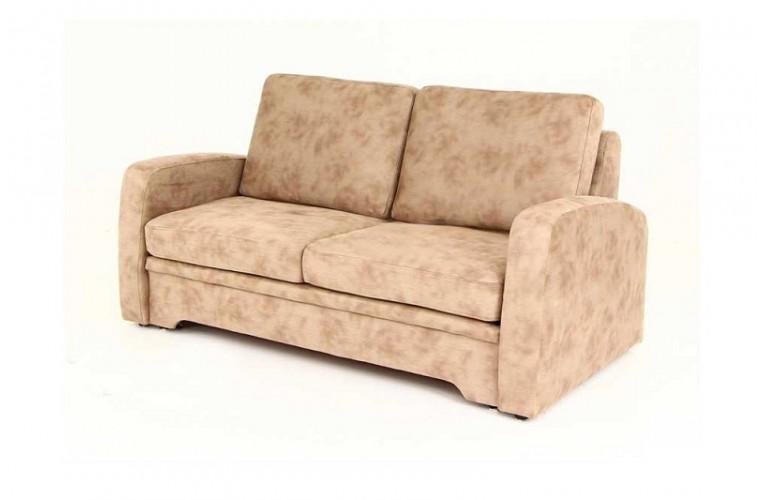 Καναπές κρεβάτι IMPULS