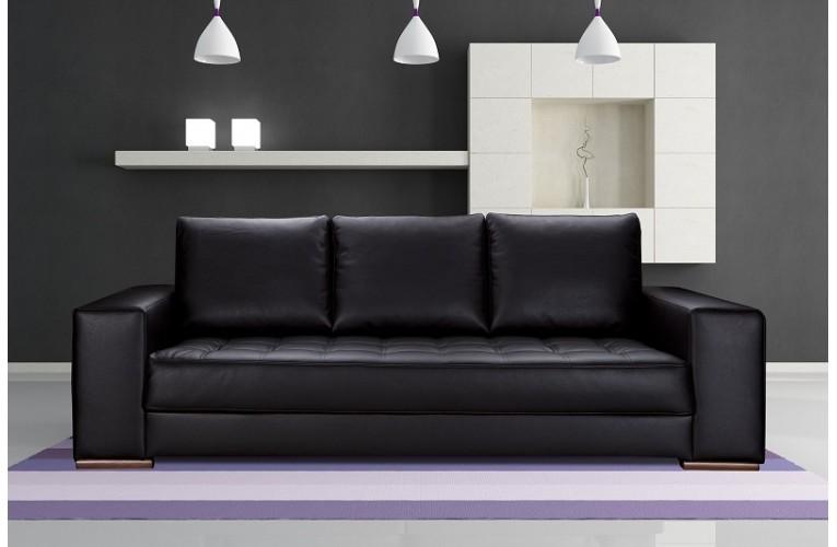 Καναπές κρεβάτι NIAGARA