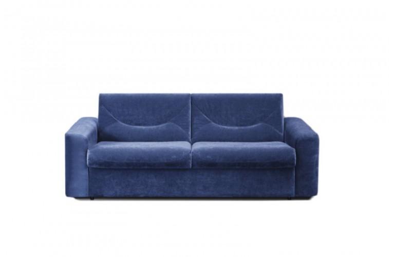 Καναπές κρεβάτι DAFNI