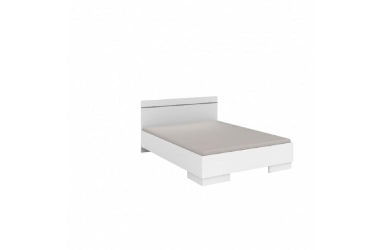 Κρεβάτι VISTA