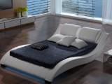 Κρεβάτια υπέρδιπλα