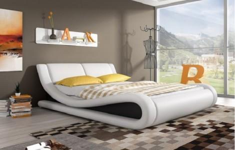 Κρεβάτι ΚΜ 13