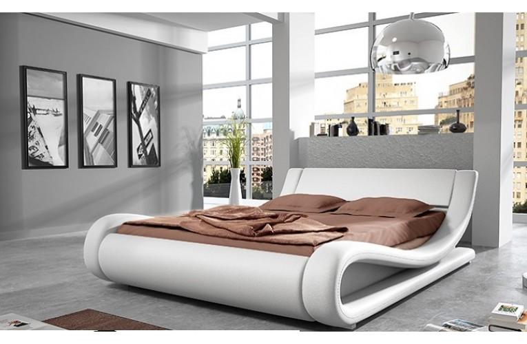 Κρεβάτι ΚΜ 12