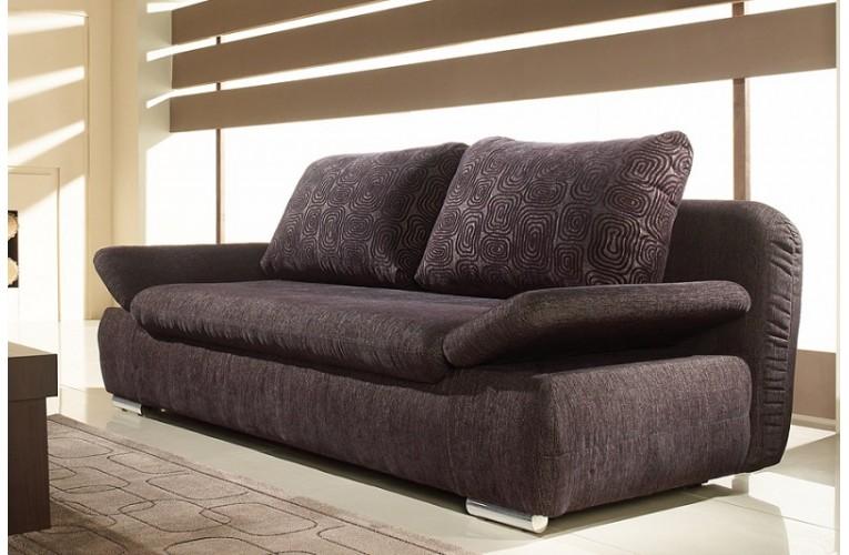Καναπές κρεβάτι FORM
