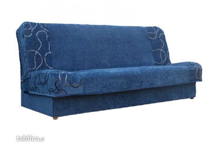 Καναπές Κρεβάτι FINKA