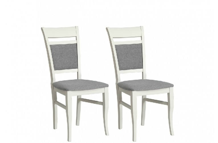 Καρέκλα KASHMIR