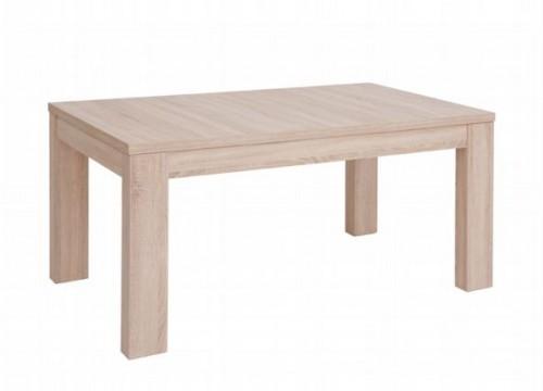 Τραπέζι MILO
