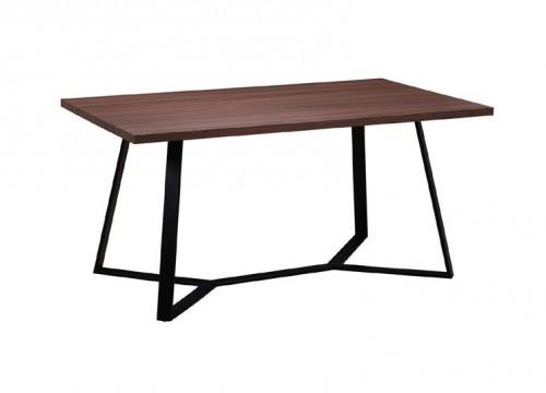 Tραπέζι HANSON
