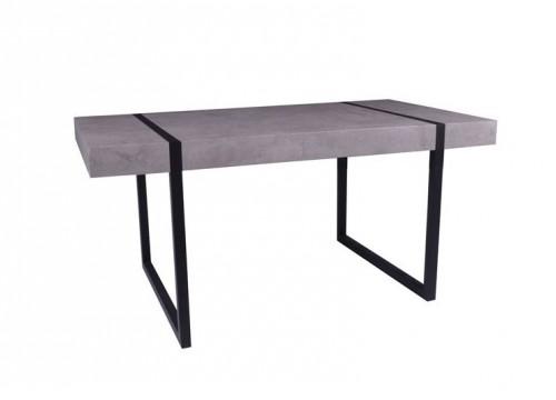 Τραπέζι ΤΑBLO
