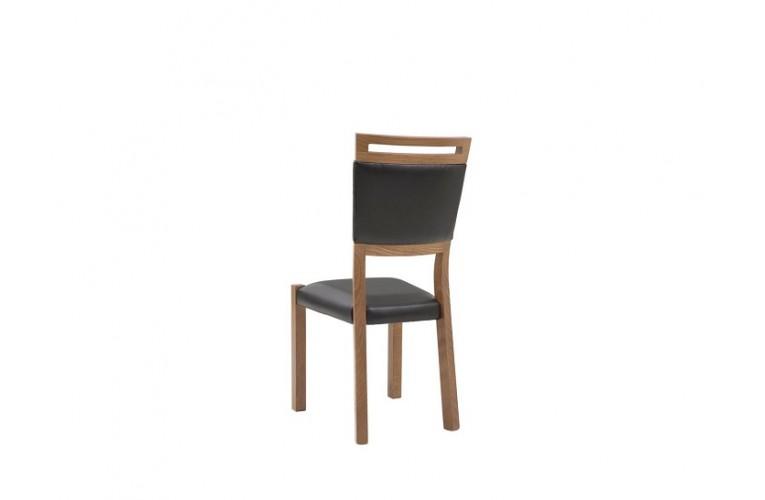 Καρέκλα GENT