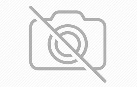 Σύνθετο σαλονιού LAUREN MINI
