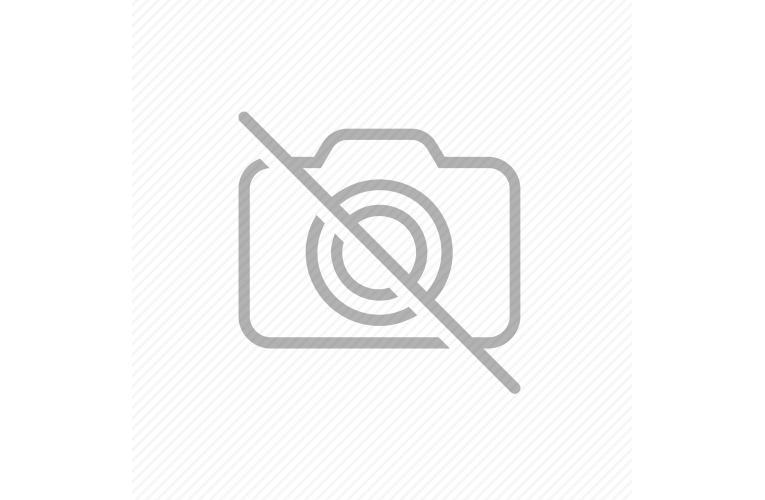 Σαλονι SHARP 3+2